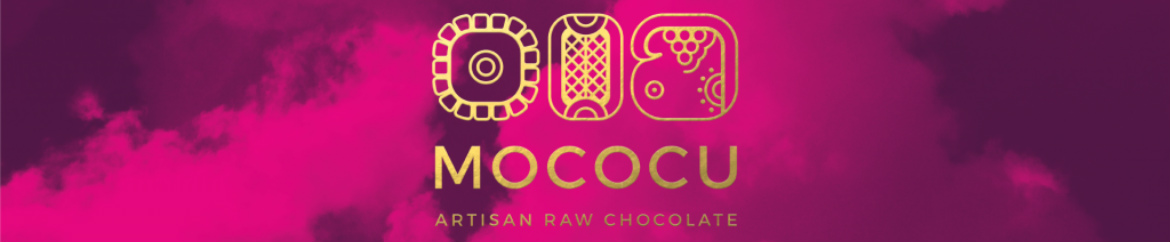 mococu artisan raw chocolate