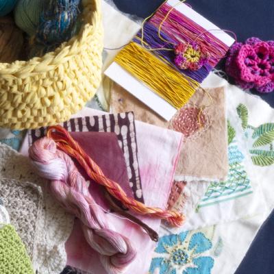 Mindful-stitching-samples