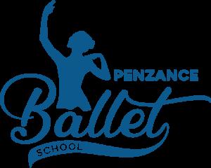 Penzance Ballet School