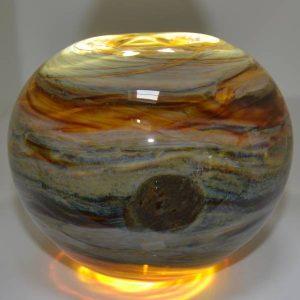 Jupiter Sphere